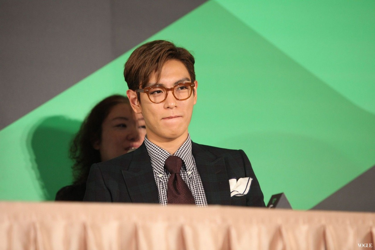 TOP_Press_Con_Taiwan_2015-11-06_by_Vogue_Taiwan_9.jpg