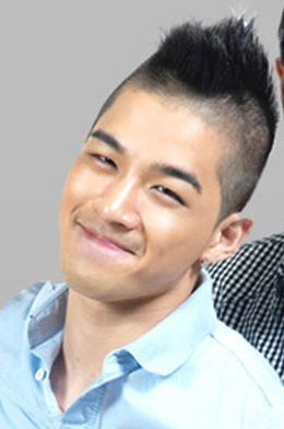 Big_Bang_Taeyang.jpg