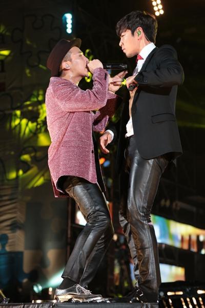 BIGBANG ANation Tokyo PRESS 20140929(4)