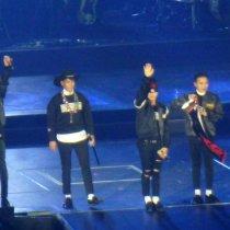 BIGBANG-Osaka-Day-5-2016-01-10-BIGBANG-03