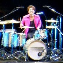 BIGBANG-Osaka-Day-5-2016-01-10-BIGBANG-09