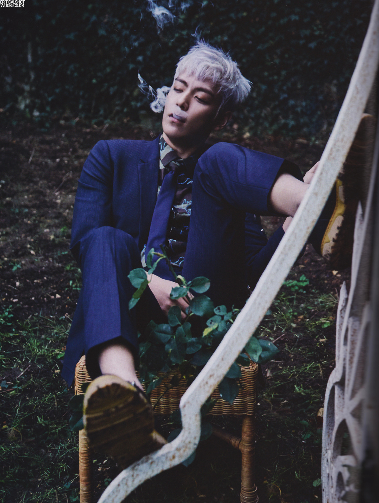 TOP Arena Homme March 2016 scans by CriticalShot (7).png