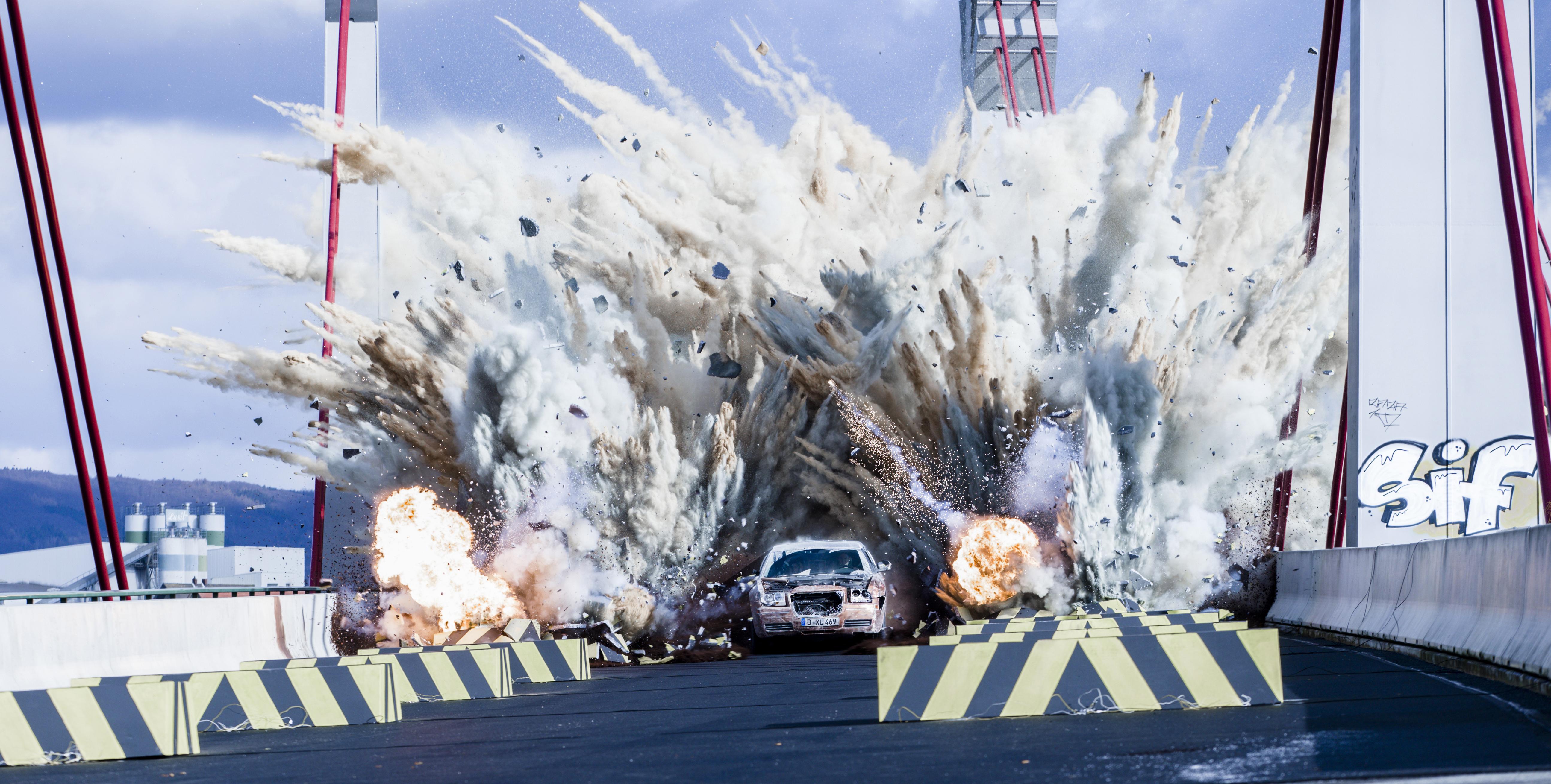 OutofControlBridgeExplosion.jpg