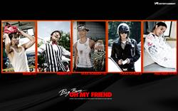 wall bigbang 21 1920 (Custom)