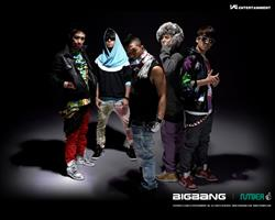 wall bigbang 22 1280 (Custom)