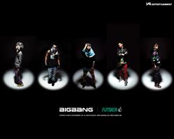 wall bigbang 23 1280 (Custom)