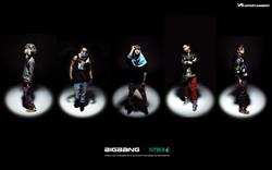 wall bigbang 23 1920 (Custom)