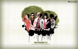 wall bigbang 24 1920 (Custom)