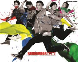 wall bigbang 25 1280 (Custom)