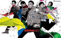 wall bigbang 25 1920 (Custom)