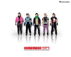 wall bigbang 26 1280 (Custom)