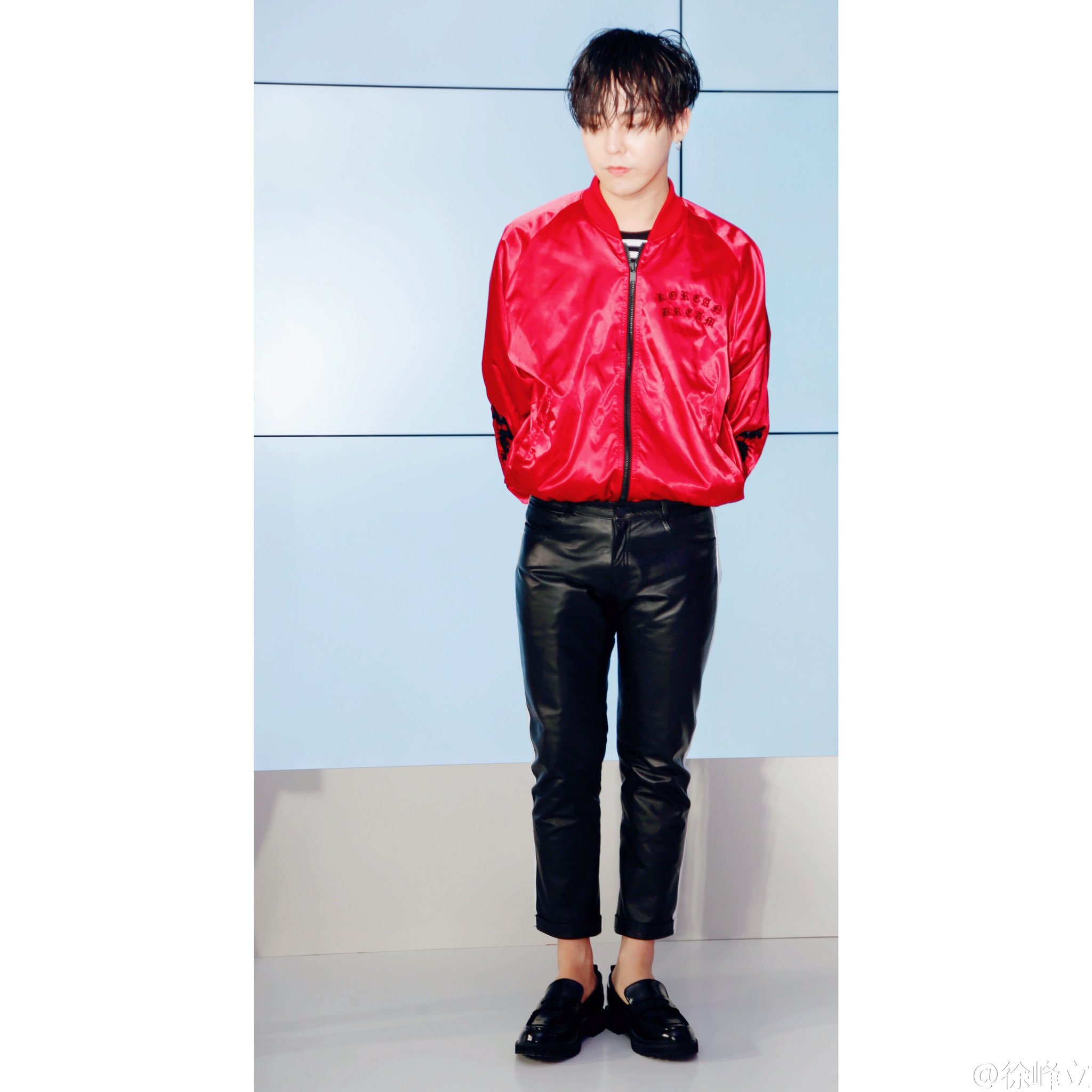 gd-store-opening-shanghai-2016-09-29-20