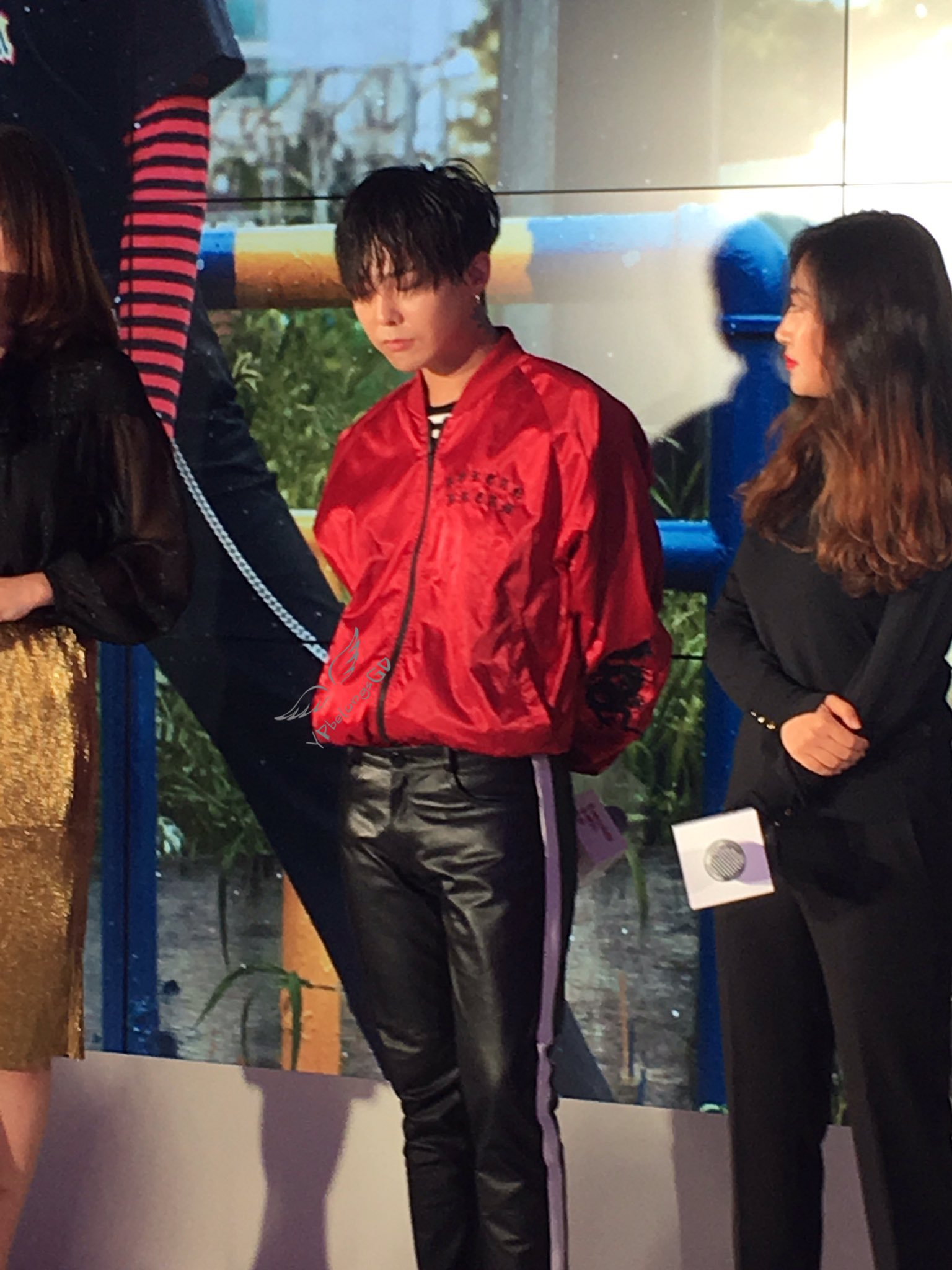 gd-store-opening-shanghai-2016-09-29-25