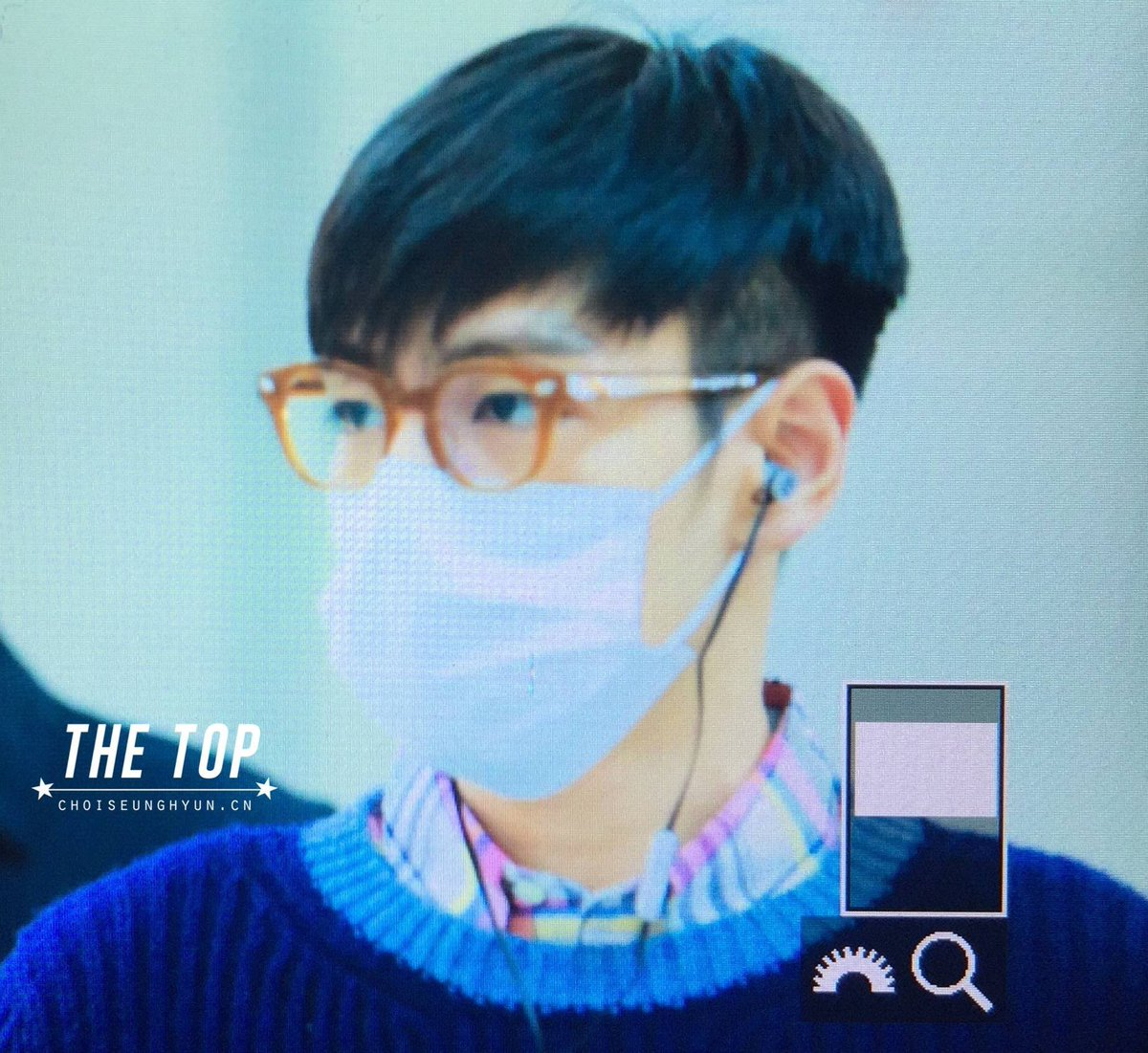 the-top-departure-seoul-2016-09-29-3