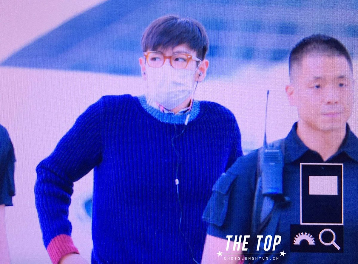 the-top-departure-seoul-2016-09-29-1