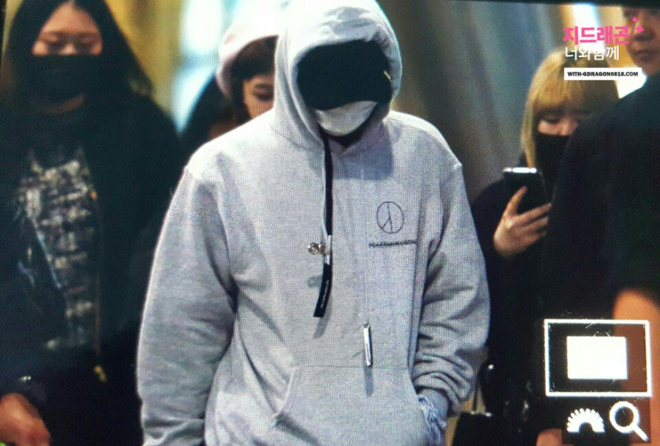 g-dragon-arrival-seoul-from-hawaii-2016-10-28-1