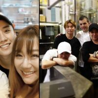 seungri-and-gd-at-restaurant-in-singapore-october-2016-1