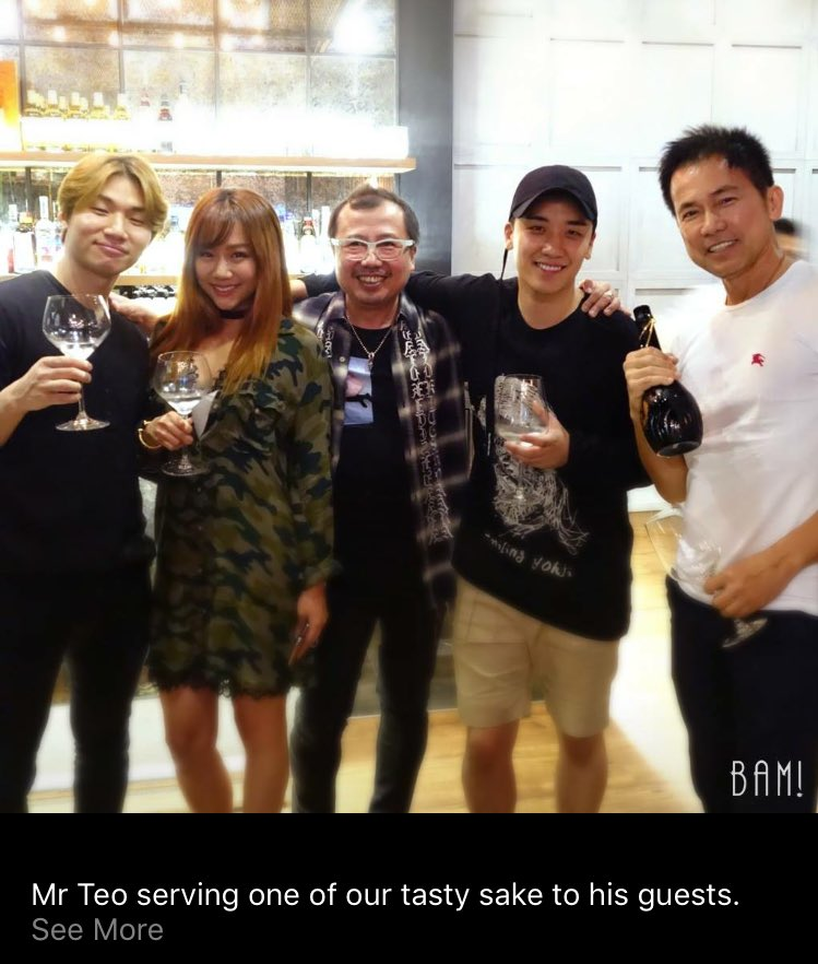 seungri-and-gd-at-restaurant-in-singapore-october-2016-14