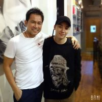 seungri-and-gd-at-restaurant-in-singapore-october-2016-4