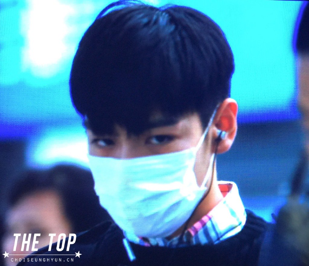 top-arrival-seoul-incheon-from-hong-kong-2016-10-02-1