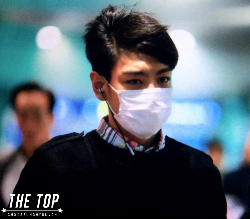 top-arrival-seoul-incheon-from-hong-kong-2016-10-02-3