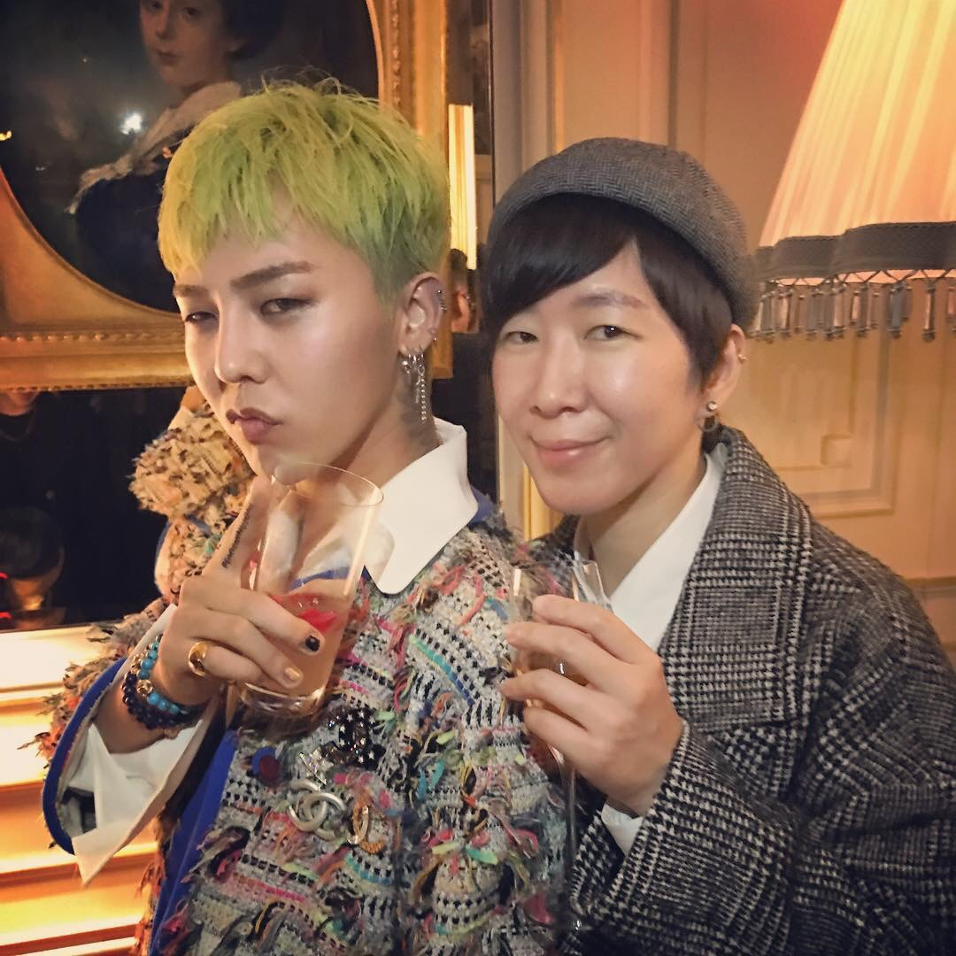 g-dragon-paris-dec-5-6-2016-25