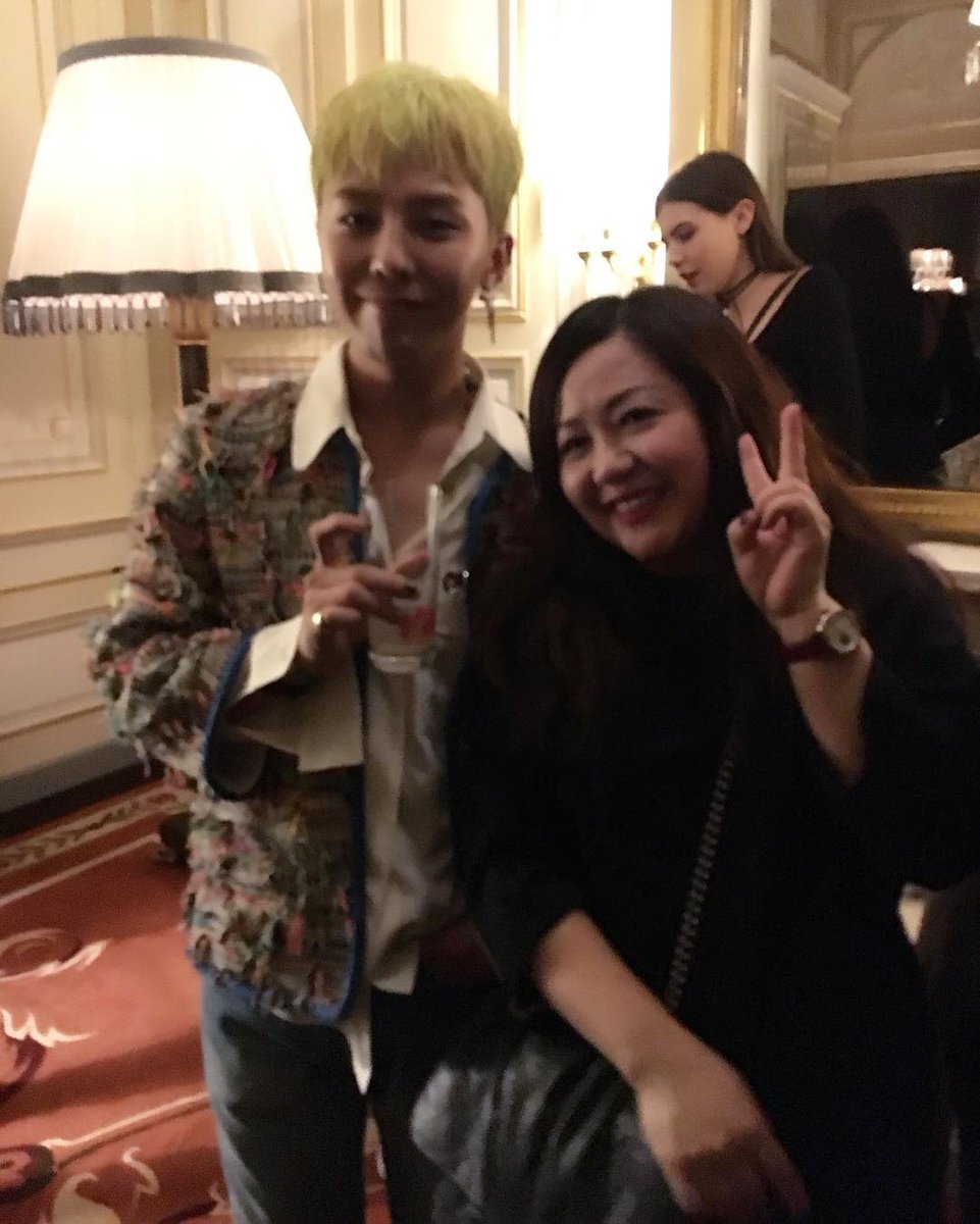 g-dragon-paris-dec-5-6-2016-5