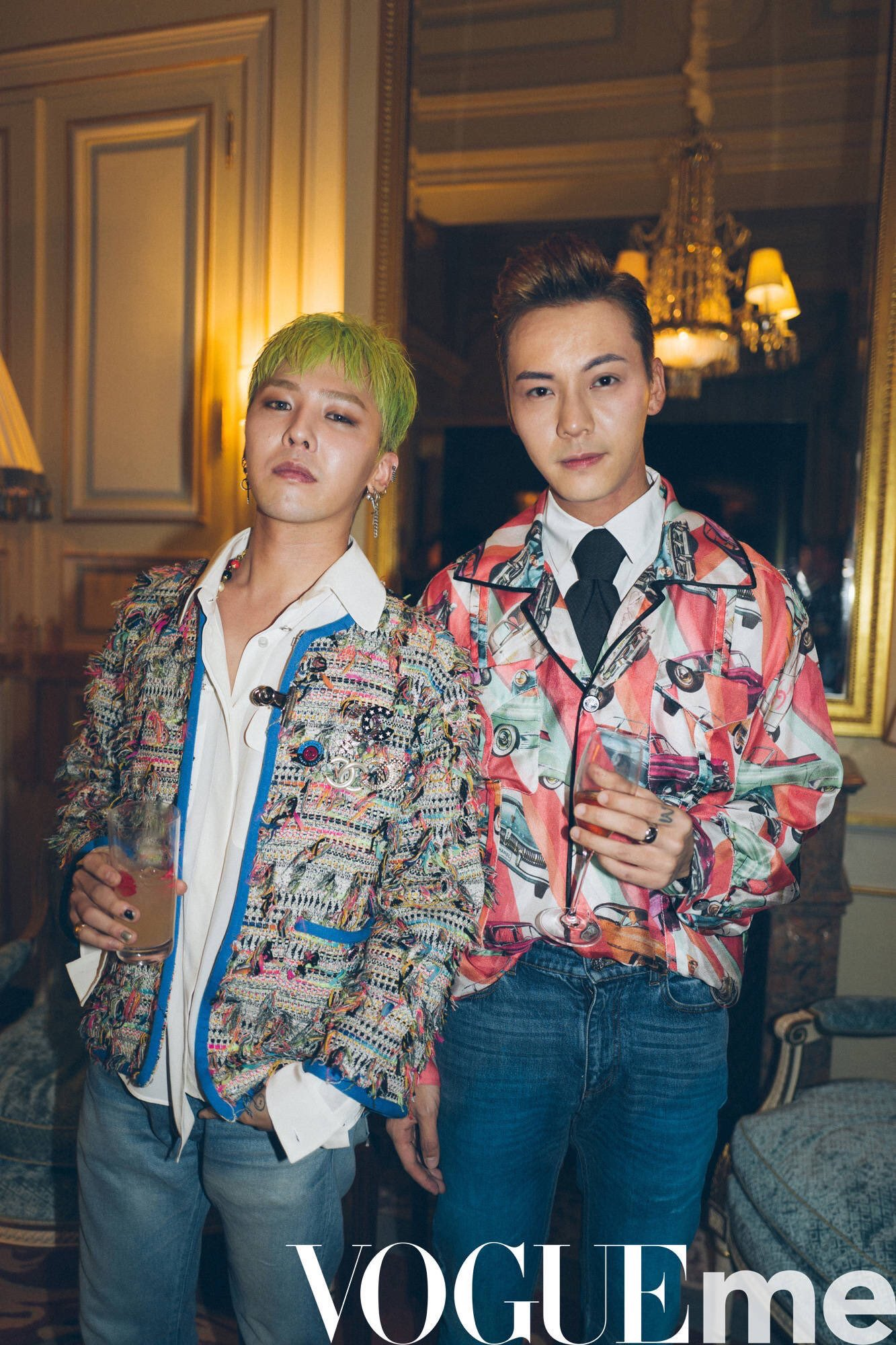 g-dragon-paris-dec-5-6-2016-138