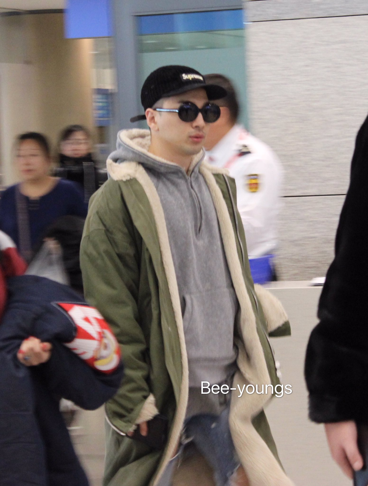 yb-dae-top-arrival-seoul-from-nagoya-2016-12-05-26