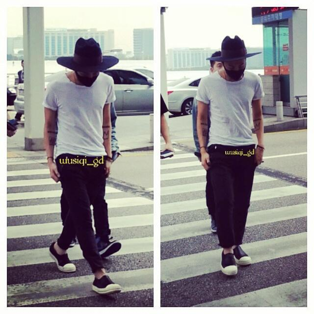 GDragon-Incheon-to-Shanghai_20140921(1).jpg
