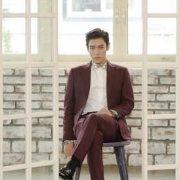 TOP-KyunghyangShinmun-2014(01)