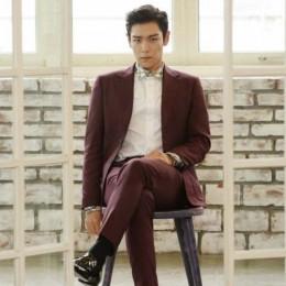 TOP-KyunghyangShinmun-2014(3)
