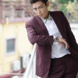TOP-KyunghyangShinmun-2014(4)