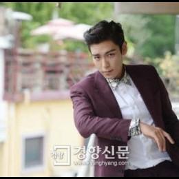 TOP-KyunghyangShinmun-2014(8)