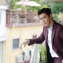 TOP-KyunghyangShinmun-2014(9)