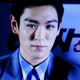 TOP-Naver_Movie_Talk-20140902(12)