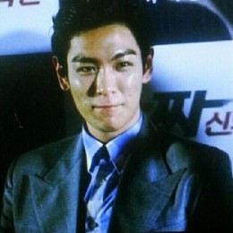 TOP-Naver_Movie_Talk-20140902(16)