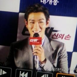 TOP-Naver_Movie_Talk-20140902(18)