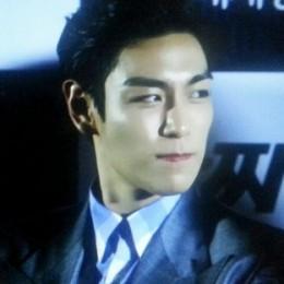 TOP-Naver_Movie_Talk-20140902(5)