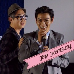 TOP-Naver_Movie_Talk-20140902(7)