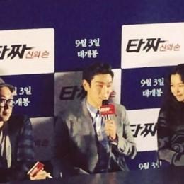 TOP-Naver_Movie_Talk-20140902(9)