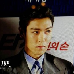 TOP-Tazza2-NaverMovieTalk-20140902(101)