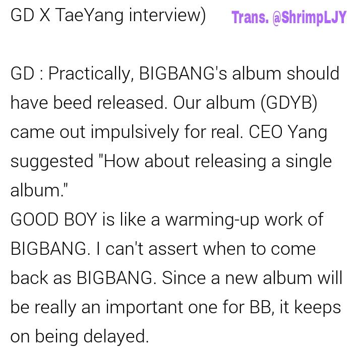 gdyb-interview11.jpg