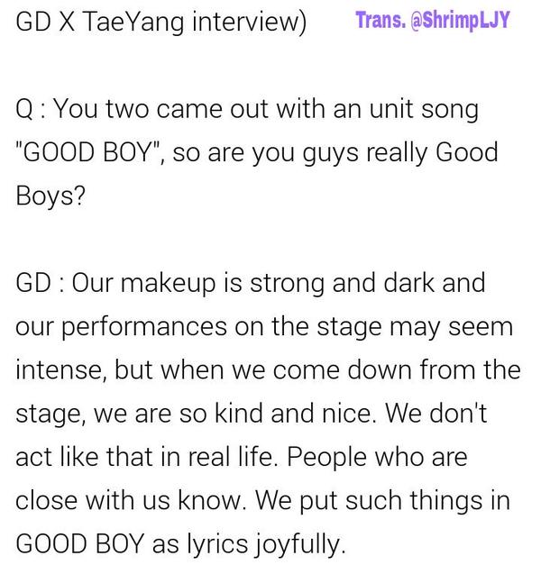 gdyb-interview12.jpg