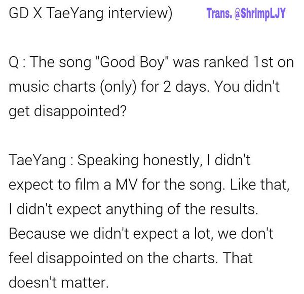 gdyb-interview14.jpg