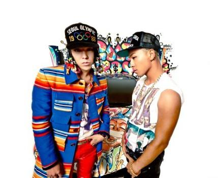 gdyb-interview1b.jpg