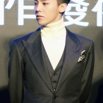 GD-QQPresscon-HQ-20141202