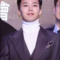 GD-QQYG-PressCon-20141202_more-03