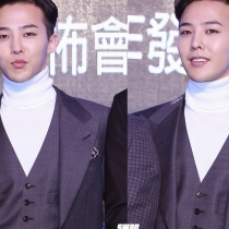 GD-QQYG-PressCon-20141202_more-05