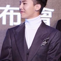 GD-QQYG-PressCon-20141202_more-06